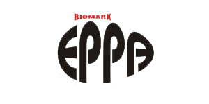 Biomark Eppa
