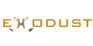 Exodust